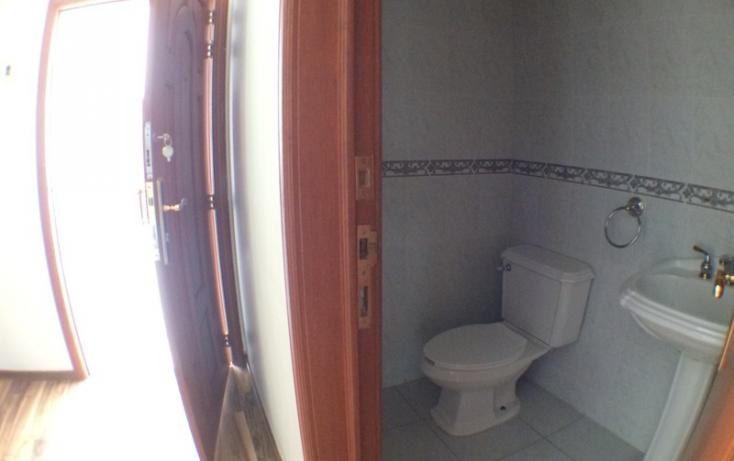 Foto de departamento en renta en, arcos, guadalajara, jalisco, 877811 no 22