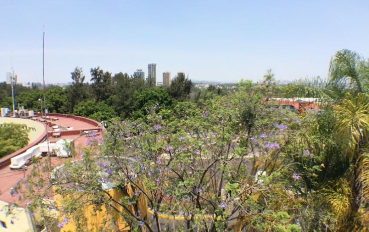 Foto de departamento en renta en, arcos, guadalajara, jalisco, 877811 no 24
