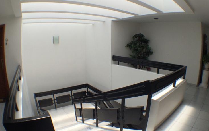 Foto de departamento en renta en, arcos, guadalajara, jalisco, 877811 no 25