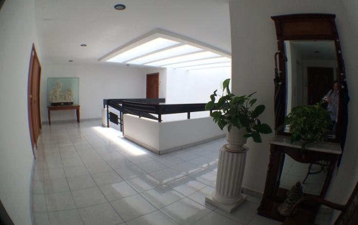 Foto de departamento en renta en, arcos, guadalajara, jalisco, 877811 no 26