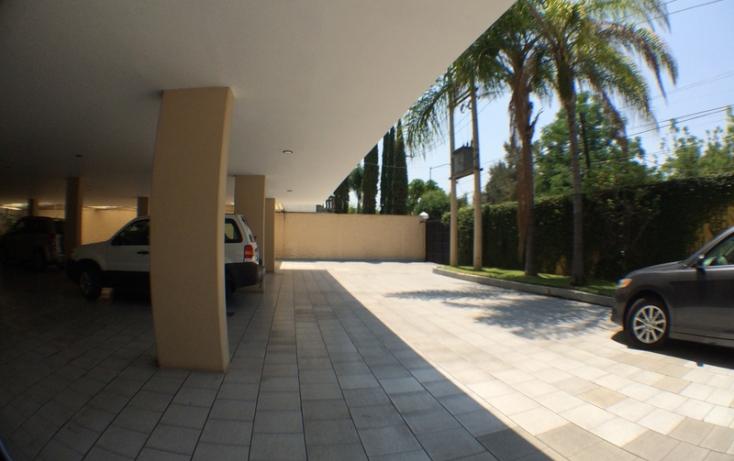 Foto de departamento en renta en, arcos, guadalajara, jalisco, 877811 no 27