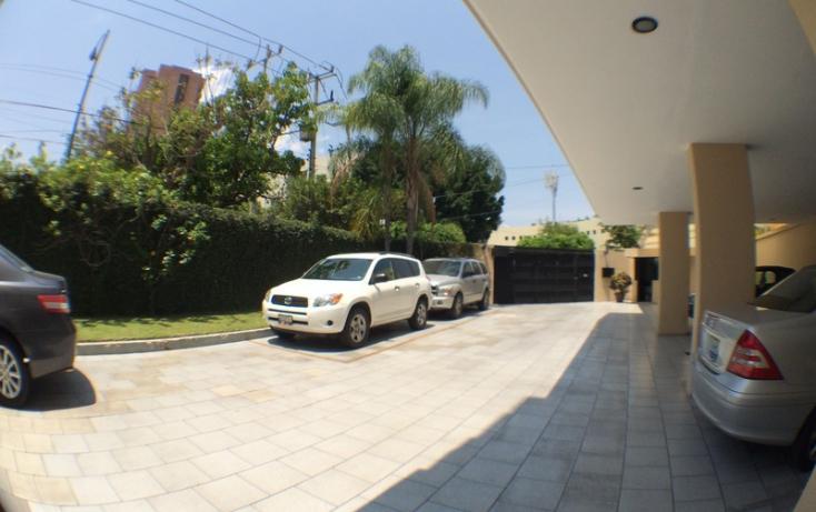Foto de departamento en renta en, arcos, guadalajara, jalisco, 877811 no 29