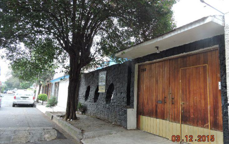 Foto de casa en venta en arcos oriente, jardines del sur, xochimilco, df, 1705402 no 01