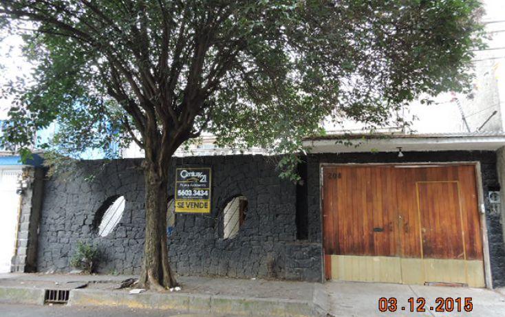 Foto de casa en venta en arcos oriente, jardines del sur, xochimilco, df, 1705402 no 02