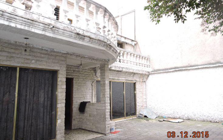 Foto de casa en venta en arcos oriente, jardines del sur, xochimilco, df, 1705402 no 03
