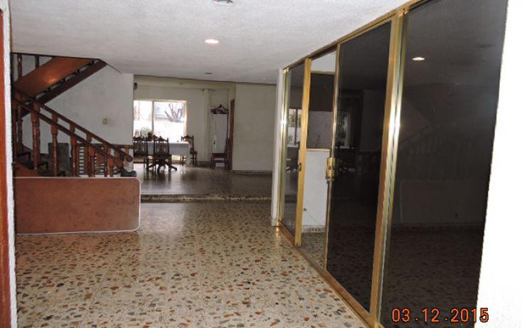 Foto de casa en venta en arcos oriente, jardines del sur, xochimilco, df, 1705402 no 06