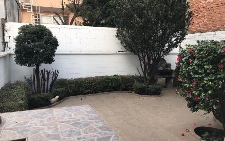 Foto de casa en venta en arcos oroente 312, jardines del sur, xochimilco, distrito federal, 4237029 No. 02