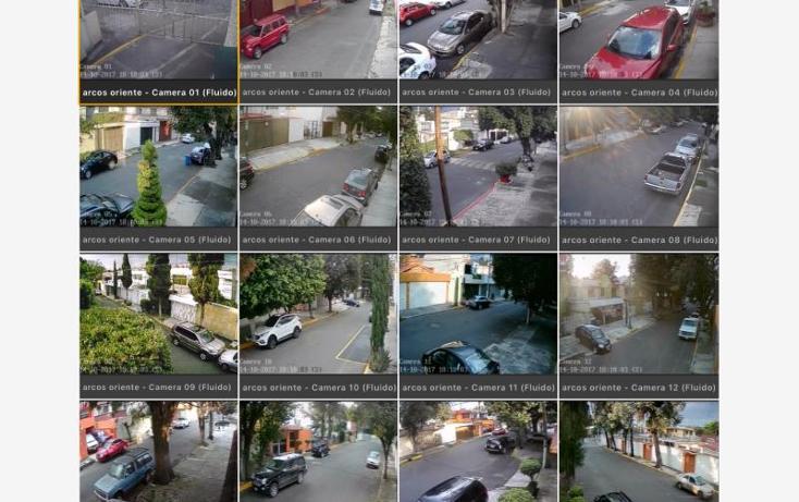 Foto de casa en venta en arcos oroente 312, jardines del sur, xochimilco, distrito federal, 4237029 No. 08