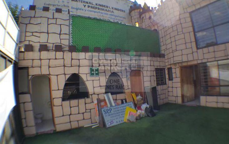 Foto de casa en venta en arcos poniente 303, jardines del sur, xochimilco, df, 1518771 no 02