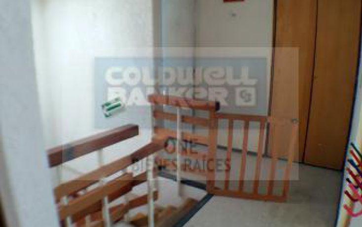 Foto de casa en venta en arcos poniente 303, jardines del sur, xochimilco, df, 1518771 no 04