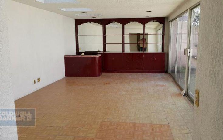 Foto de casa en venta en arcos poniente 303, jardines del sur, xochimilco, df, 1518771 no 07