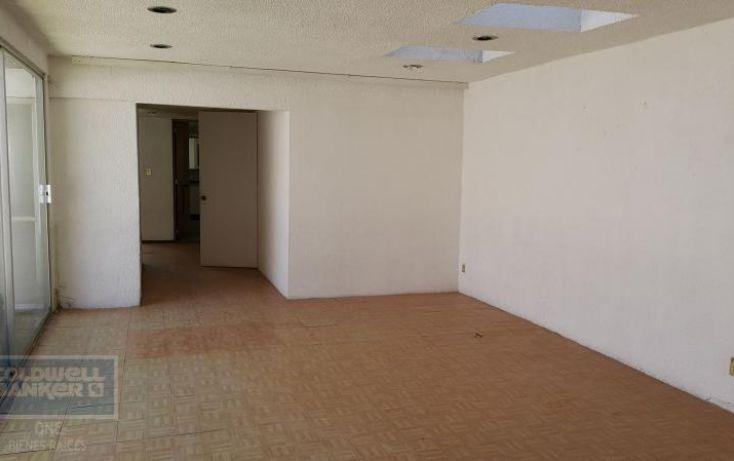 Foto de casa en venta en arcos poniente 303, jardines del sur, xochimilco, df, 1518771 no 08