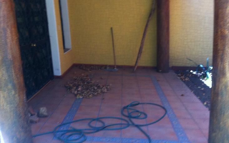 Foto de casa en venta en  , arcos vallarta, guadalajara, jalisco, 1094135 No. 02