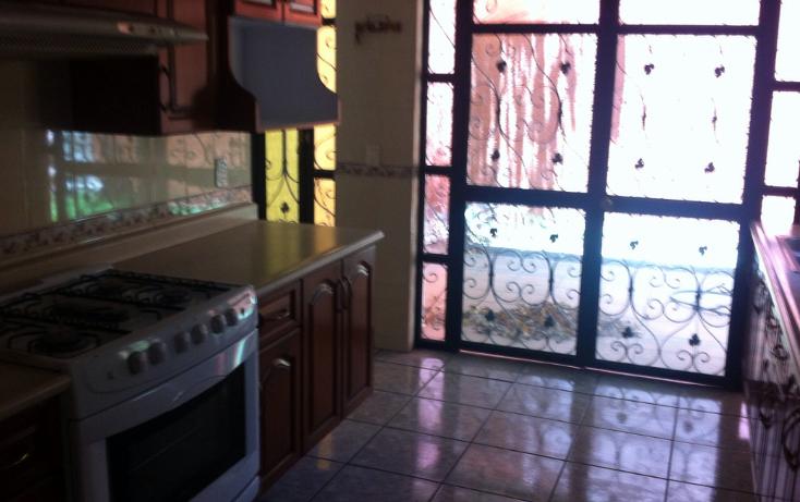 Foto de casa en venta en  , arcos vallarta, guadalajara, jalisco, 1094135 No. 03