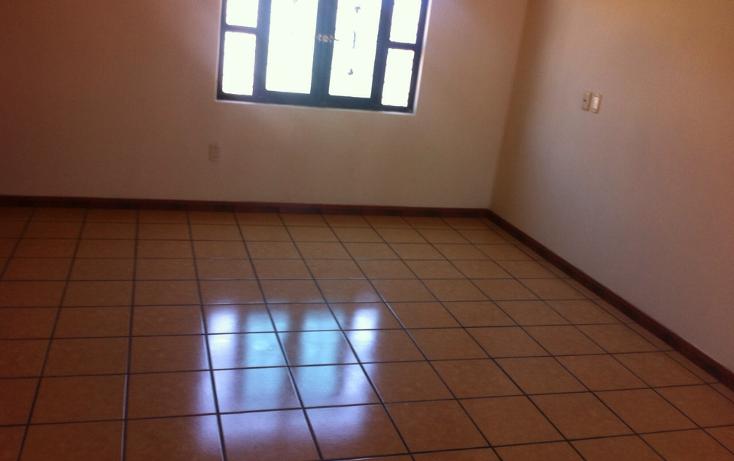 Foto de casa en venta en  , arcos vallarta, guadalajara, jalisco, 1094135 No. 05