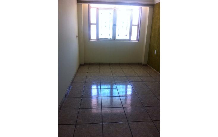 Foto de casa en venta en  , arcos vallarta, guadalajara, jalisco, 1094135 No. 06