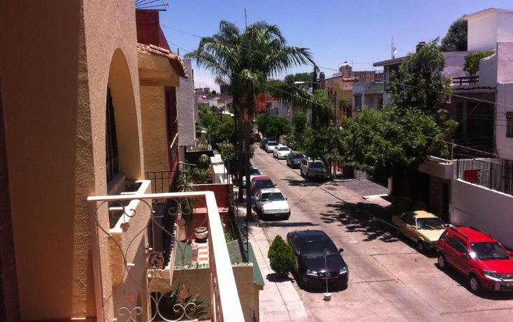 Foto de casa en venta en  , arcos vallarta, guadalajara, jalisco, 1094135 No. 07