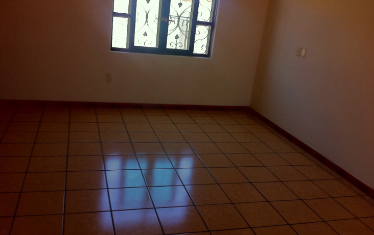 Foto de casa en venta en  , arcos vallarta, guadalajara, jalisco, 1094135 No. 08