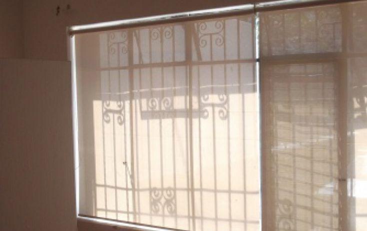 Foto de local en renta en, arcos vallarta, guadalajara, jalisco, 1682474 no 04