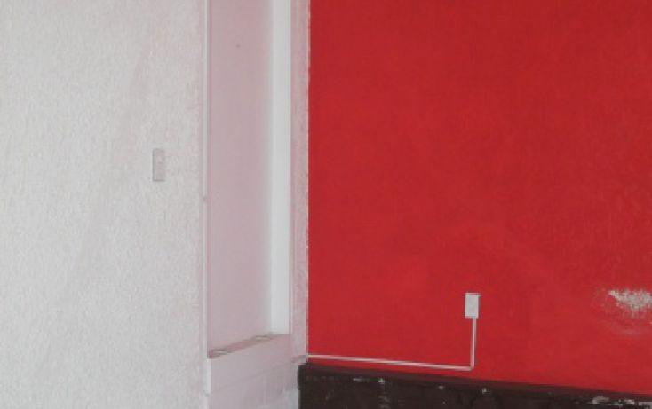 Foto de local en renta en, arcos vallarta, guadalajara, jalisco, 1682474 no 05