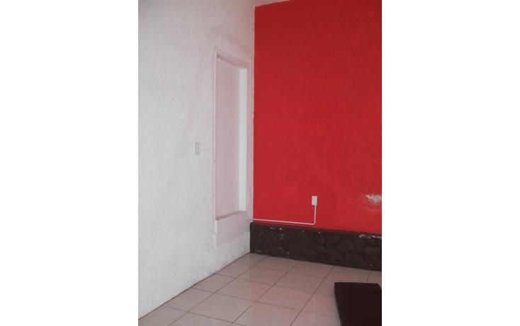 Foto de local en renta en  , arcos vallarta, guadalajara, jalisco, 1682474 No. 05