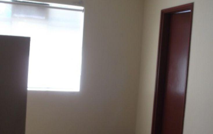 Foto de local en renta en, arcos vallarta, guadalajara, jalisco, 1682474 no 06