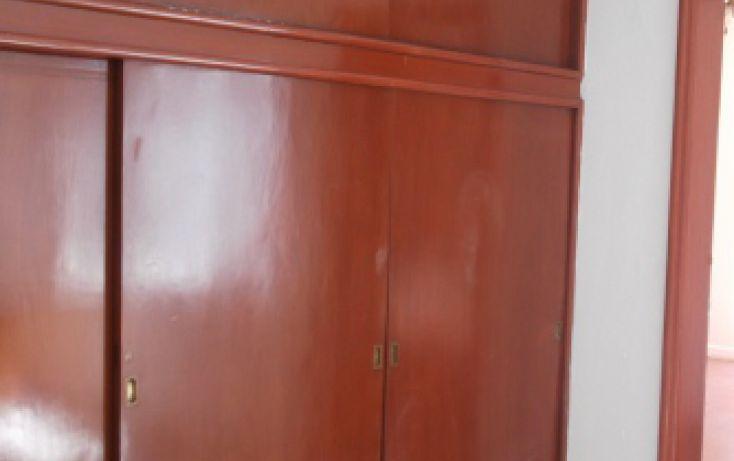 Foto de local en renta en, arcos vallarta, guadalajara, jalisco, 1682474 no 08
