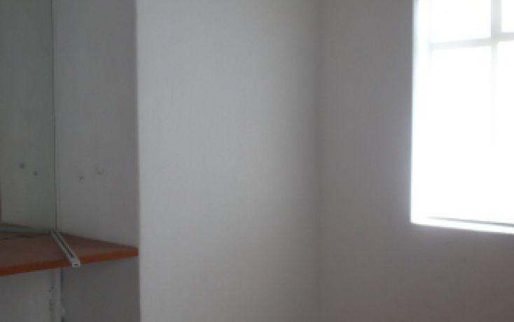 Foto de local en renta en, arcos vallarta, guadalajara, jalisco, 1682474 no 11