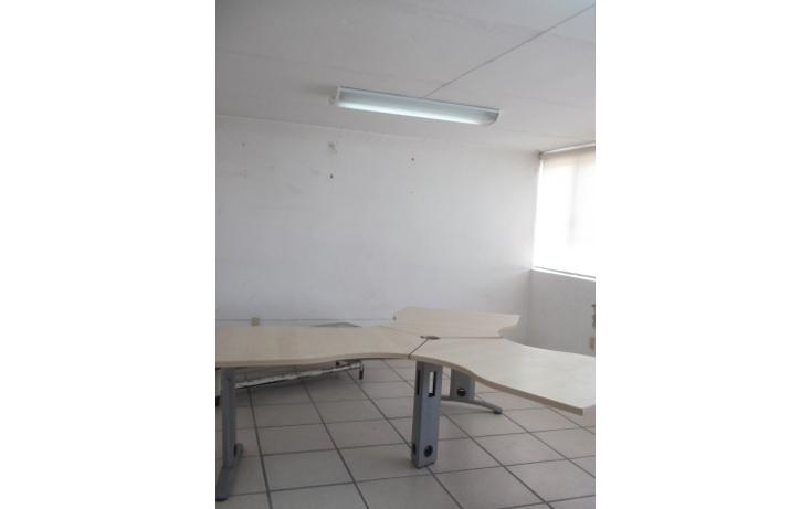 Foto de local en renta en  , arcos vallarta, guadalajara, jalisco, 1682474 No. 13