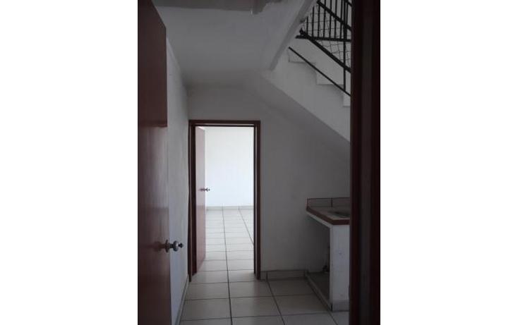 Foto de local en renta en  , arcos vallarta, guadalajara, jalisco, 1682474 No. 14