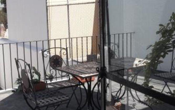 Foto de local en renta en, arcos vallarta, guadalajara, jalisco, 1682474 no 15