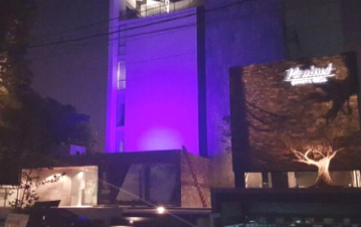 Foto de departamento en renta en, arcos vallarta, guadalajara, jalisco, 1742008 no 02