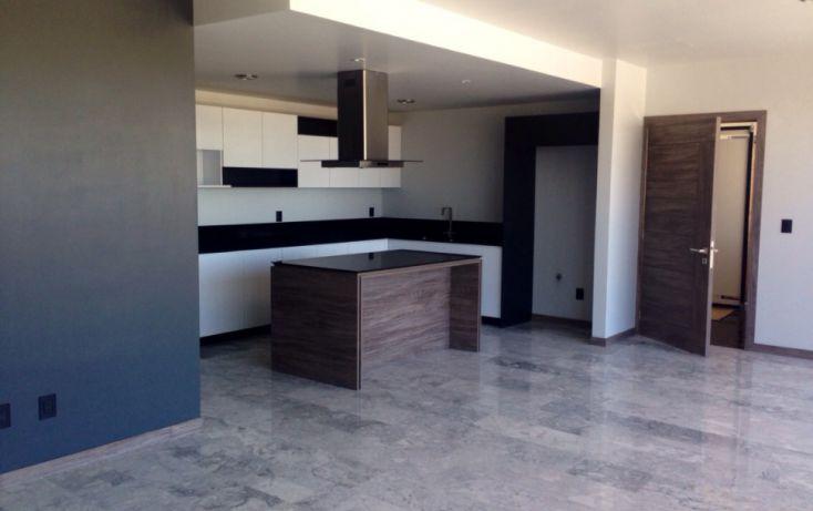 Foto de departamento en renta en, arcos vallarta, guadalajara, jalisco, 1742008 no 03