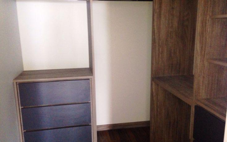 Foto de departamento en renta en, arcos vallarta, guadalajara, jalisco, 1742008 no 06