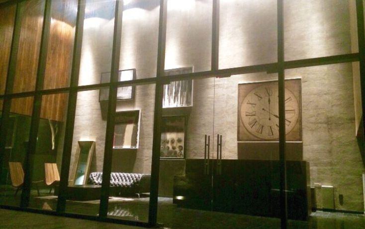 Foto de departamento en renta en, arcos vallarta, guadalajara, jalisco, 1742008 no 10