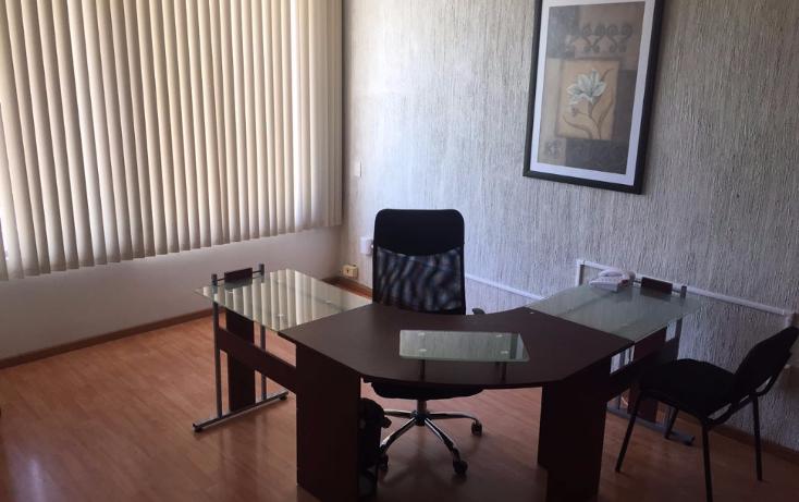 Foto de oficina en renta en  , arcos vallarta, guadalajara, jalisco, 1753760 No. 04