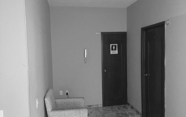 Foto de oficina en renta en  , arcos vallarta, guadalajara, jalisco, 1753760 No. 05