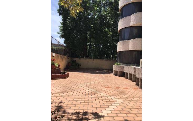 Foto de departamento en venta en  , arcos vallarta, guadalajara, jalisco, 1771630 No. 10
