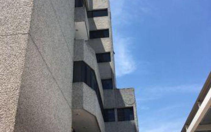 Foto de departamento en renta en, arcos vallarta, guadalajara, jalisco, 1777244 no 03