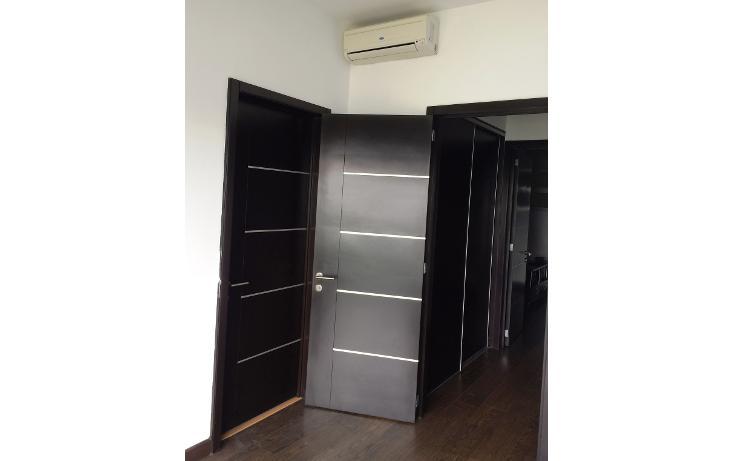Foto de departamento en venta en  , arcos vallarta, guadalajara, jalisco, 2019419 No. 12