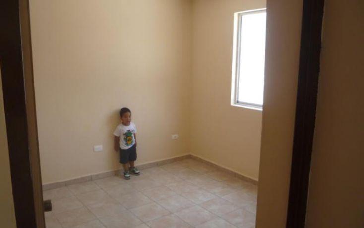 Foto de casa en venta en ardilla 132, praderas de guadalupe, guadalupe, nuevo león, 1304319 no 02