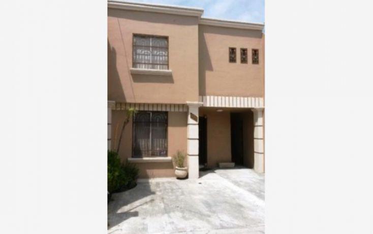 Foto de casa en venta en areca 539, enramada i, apodaca, nuevo león, 2025532 no 02