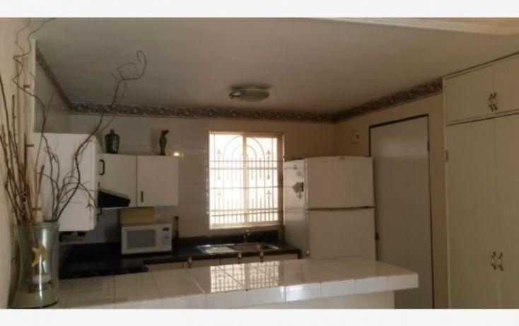 Foto de casa en venta en areca 539, enramada i, apodaca, nuevo león, 2025532 no 03