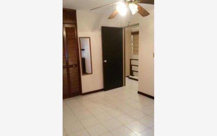 Foto de casa en venta en areca 539, enramada i, apodaca, nuevo león, 2025532 no 07