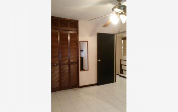 Foto de casa en venta en areca 539, enramada i, apodaca, nuevo león, 2025532 no 08