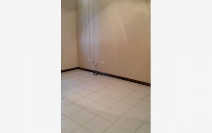 Foto de casa en venta en areca 539, enramada i, apodaca, nuevo león, 2025532 no 11