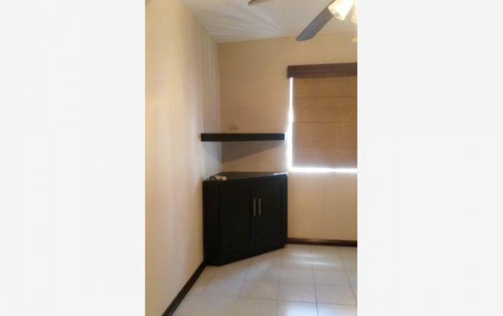 Foto de casa en venta en areca 539, enramada i, apodaca, nuevo león, 2025532 no 12