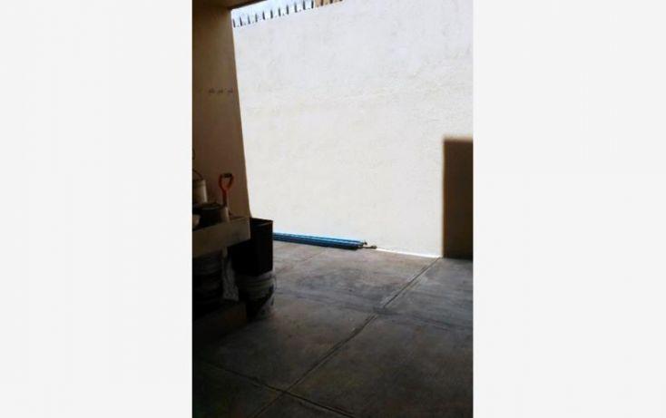 Foto de casa en venta en areca 539, enramada i, apodaca, nuevo león, 2025532 no 13