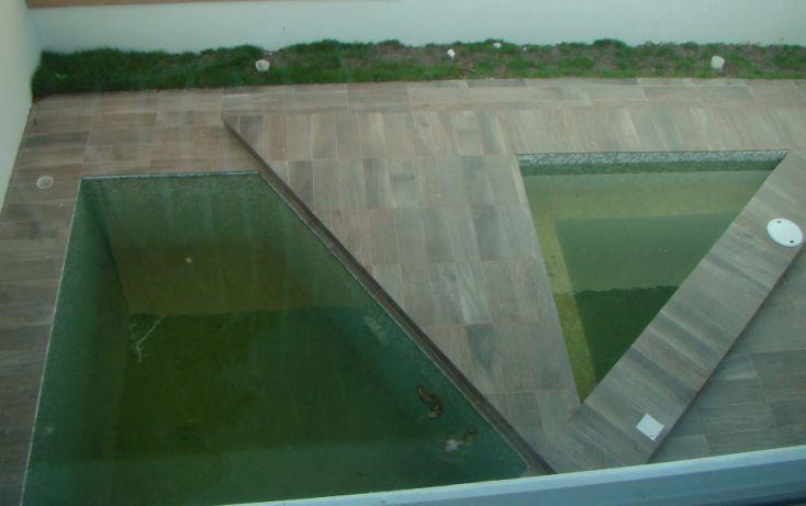Foto de casa en renta en arecas 1, bonanzas, carmen, campeche, 1721780 no 02