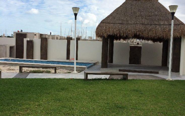 Foto de casa en renta en arecas 1, bonanzas, carmen, campeche, 1721780 no 05